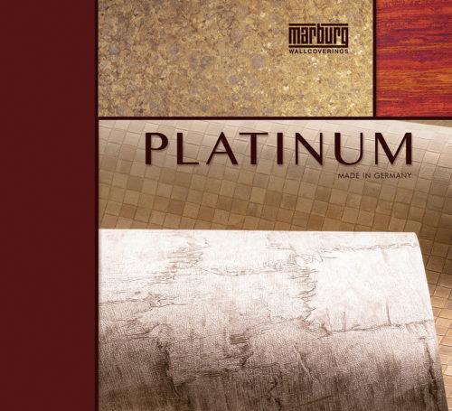 253 PLATINUM (1)