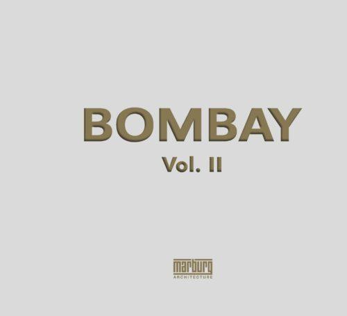 Bombay Vol II VD