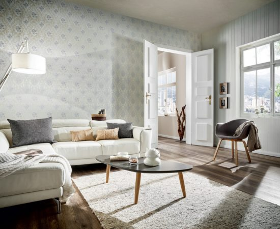 marburg_Home Classic BELVEDERE_30604_30630